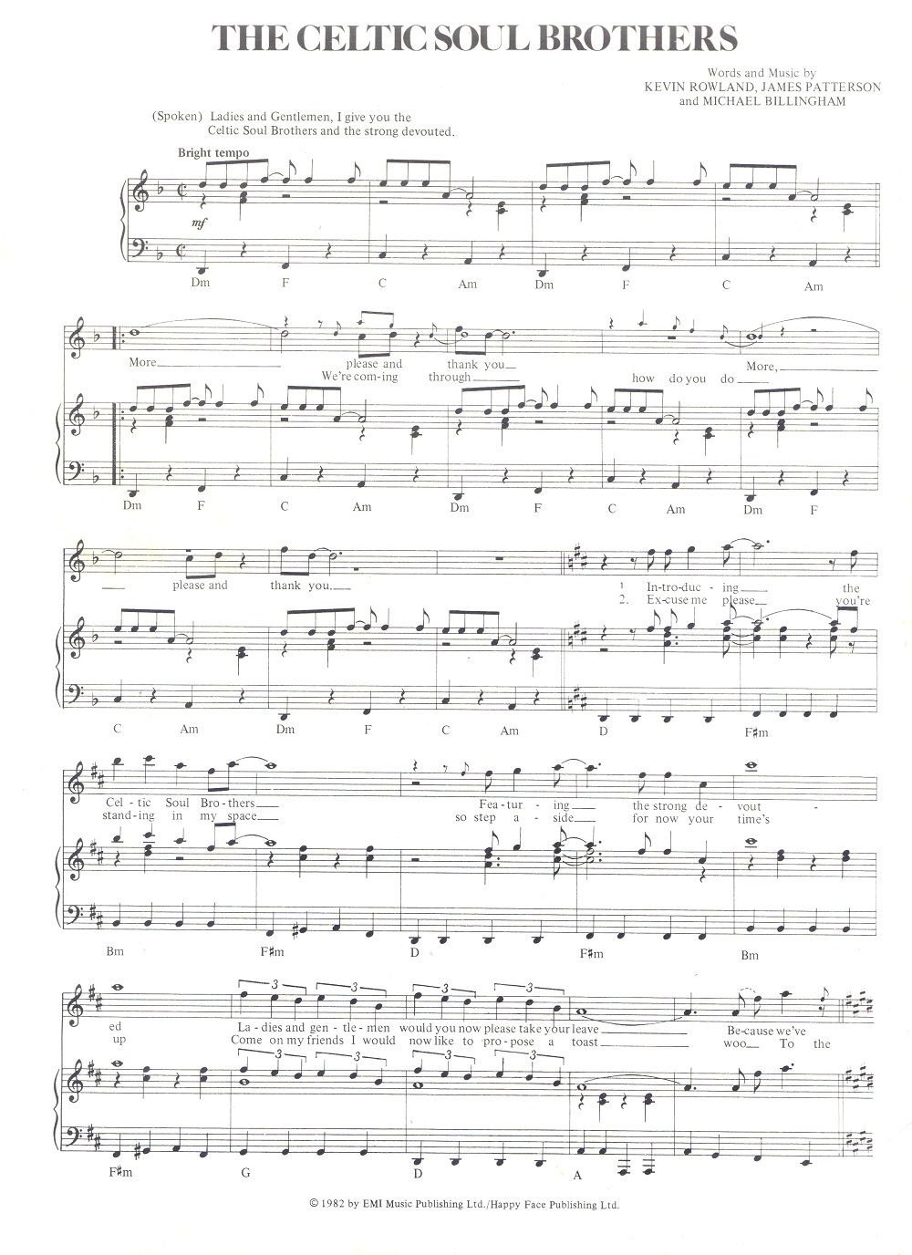 Celtic_Soul_Brothers_Sheet_Music_2.jpg
