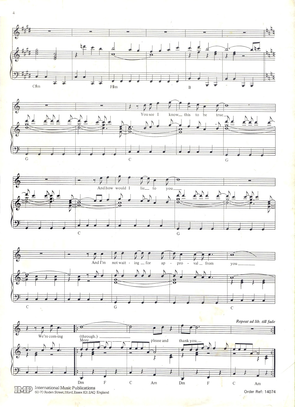 Celtic_Soul_Brothers_Sheet_Music_4.jpg