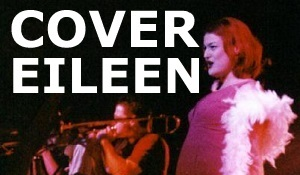 Cover_Eileen_Title.jpg