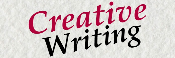 creative writing website A community (chat, groups and forums) to share writing, connect with other writers, and discover new stories and authors.