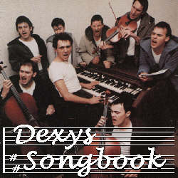 Dexys_Songbook_Feature.jpg