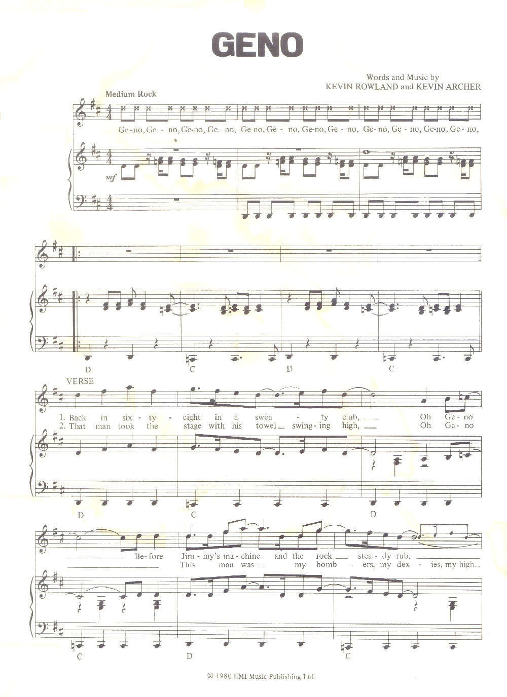 Geno_Sheet_Music_2.jpg