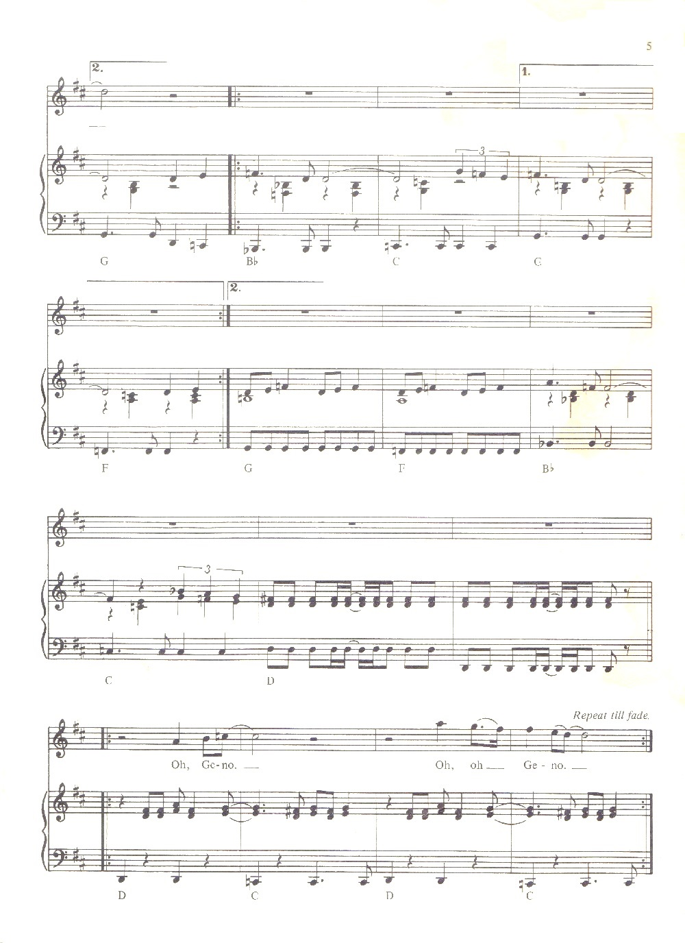 Geno_Sheet_Music_5.jpg