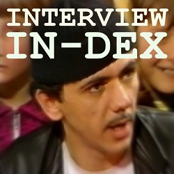 Interview_In-Dex_Feature.jpg