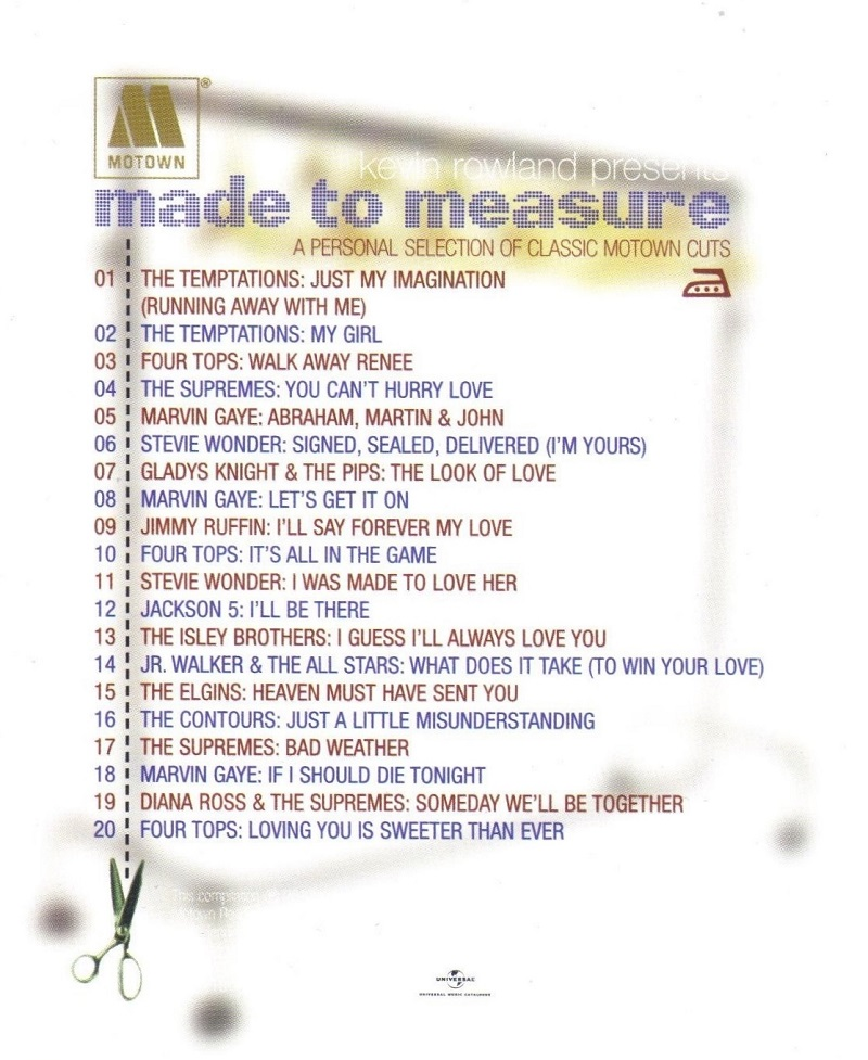 Made_To_Measure_Track_Listing.jpg