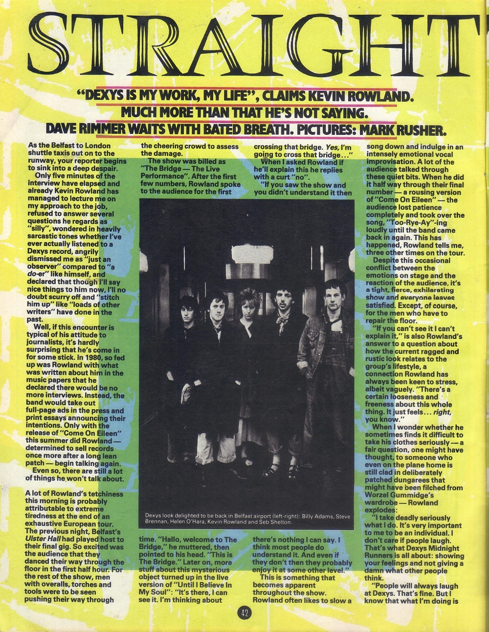 Smash_Hits_Interview_Part_One_09_12_82.jpg