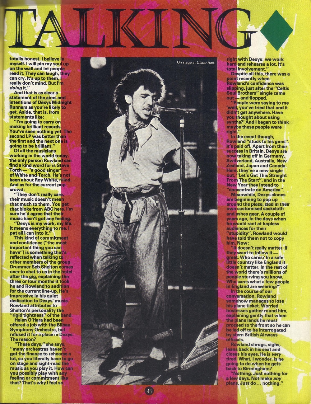 Smash_Hits_Interview_Part_Two_09_12_82.jpg
