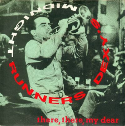 discography-003-There-There-My-Dear.jpg