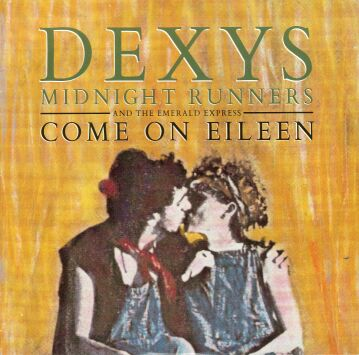 discography-017-Come-On-Eileen.jpg
