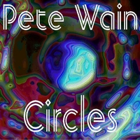 petewain_circles.jpg
